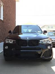 msrp vs invoice bimmerfest bmw complete 2016 model year f25 bmw x3 ordering and pricing guides