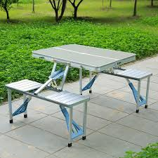bulk tables and chairs table design folding tables and chairs folding tables and chairs