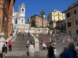 spanische treppe in rom file rom spanische treppe jpg wikimedia commons