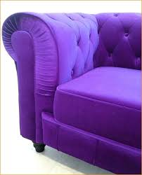 canape violet canape angle convertible chesterfield intelligemment canape