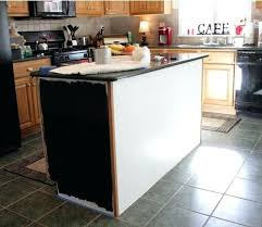 painted kitchen islands painted kitchen islands fitbooster me