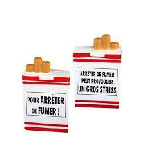 objet anti stress bureau cigarettes anti stress gadget bureau nodshop