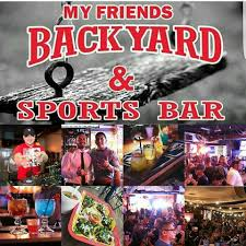 my friends backyard bar home san antonio texas menu prices