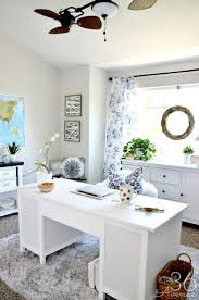 136 best home office images on pinterest office spaces office