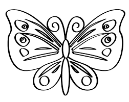 Free Coloring Pages Coloring Pages Free Colouring Pages