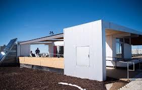 House Images Gallery Solar Decathlon Solar Decathlon Gallery Of Houses