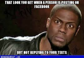 Facebook Meme Creator - awesome meme wtf kevin hart the hell meme creator pinterest