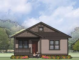 small bungalow style house plans jackson ii bungalow floor plan tightlines designs