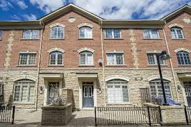 Towns For Sale Berkshire Place Town 8 Brighton Mls Listing For Sale Thornhill Vaughan