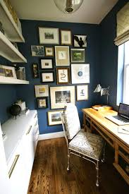 articles with office wall color as per vastu tag office wall color