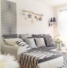 wohnzimmer grau wei steine wohnzimmer grau weiß steine auf plus haus renovierung mit