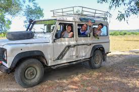 safari calauit safari park a piece of africa in palawan philippines