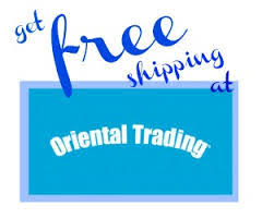 trading coupon code archives trading coupon