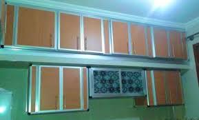 meuble cuisine en aluminium but meuble cuisine bas top meuble cuisine meubles de