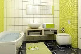 black and yellow bathroom ideas bathroom yellow white master bathroom ideas for small spaces