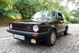 volkswagen caribe convertible 1974 volkswagen golf 1 5 related infomation specifications weili