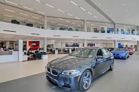 bmw dealership sign bmw virtual tour auto dealership virtual tour