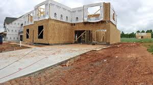The Lot Dallas by Homebuilders In Dallas Fort Worth See Booming Home Sales Dallas
