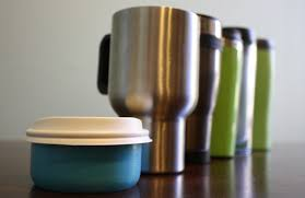 Collapsible Coffee Mug Collapsible Cup Minimizes To Go Coffee Guilt Zdnet