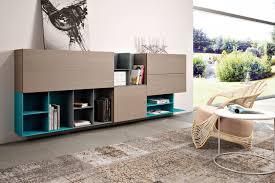 contemporary living room contemporary living room wall unit life giellesse di galli