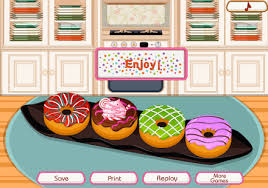 les jeux de fille et de cuisine jeux pour filles cuisine applications android sur play