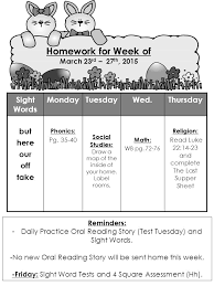 map reading practice reminders daily practice reading test tuesday and