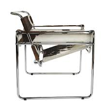 Importers Of Home Decor Furniture Exciting Image Of Modern Stainless Steel Black Wassily