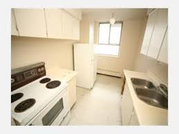 3 Bedrooms For Rent In Scarborough 3 Bedroom Apartments Toronto Scarborough Savae Org