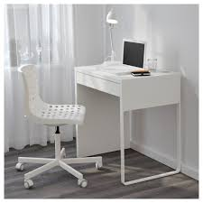 Small Desk Uk Small White Laptop Desk Uk Archives Www Gameintown