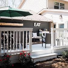 designer monica mangin eastcoastcreative transforms this deck