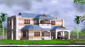 home design elevation software free youtube