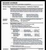 senior software engineer resume sample 2017 free download for mac