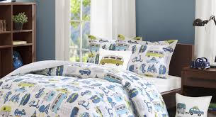 Green King Size Comforter Breeolson Review Toddler Bed Bedding Black White And Teal