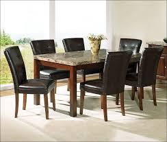 Counter Height Kitchen Island Dining Table by Kitchen Counter Height Dining Table Set Bar Height Table And