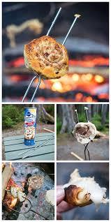 Best Comfort Food Snacks Best 25 Fall Camping Food Ideas On Pinterest Fall Snacks