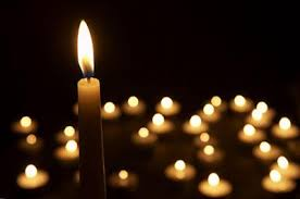 seven ideas for family memorial services funeral h