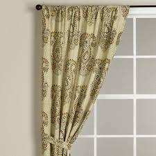 Worldmarket Curtains 43 Best Living Room Images On Pinterest Paisley Curtains World