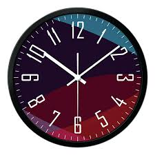 clock designs articles with karlsson wall clock big tic world time tag wall