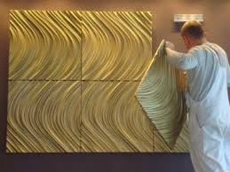 Decorative Wall Paneling Innovative Accents D Wall Panels - Decorative wall panels design