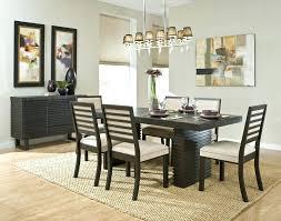 craigslist dining room set craigslist dining chairs bedroom chairs leather sofa used bedroom