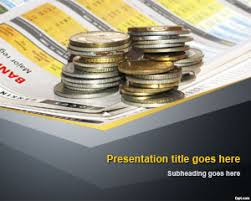 download 800 free business powerpoint templates