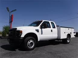 2006 Ford F350 Utility Truck - ford service trucks utility trucks mechanic trucks in ephrata