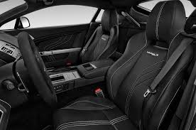 174 aston martin for sale 2016 aston martin vantage reviews and rating motor trend