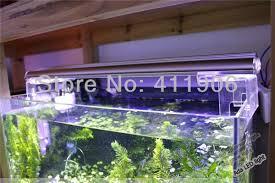 Led Aquarium Light Fixtures 50w Fish Aquarium Led 60cm Aquarium Light In Growing Ls From