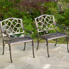 Kohl S Patio Furniture Sets - bjs patio furniture covers patio outdoor decoration