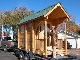 Outdoor Steam Rooms - copper harbor outdoor log chalet sauna saunas and steam rooms