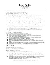 free resume for accounting clerk accounting functional resumes recent college graduate resume