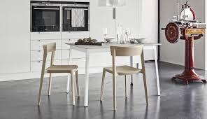 home design interior illusions stunning by kogler scene360