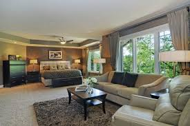 home interior design consultants interior designer consultant custom design build barrington