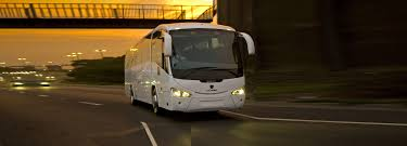 bus hire cairns coach charter tours in qld cairns luxury coaches